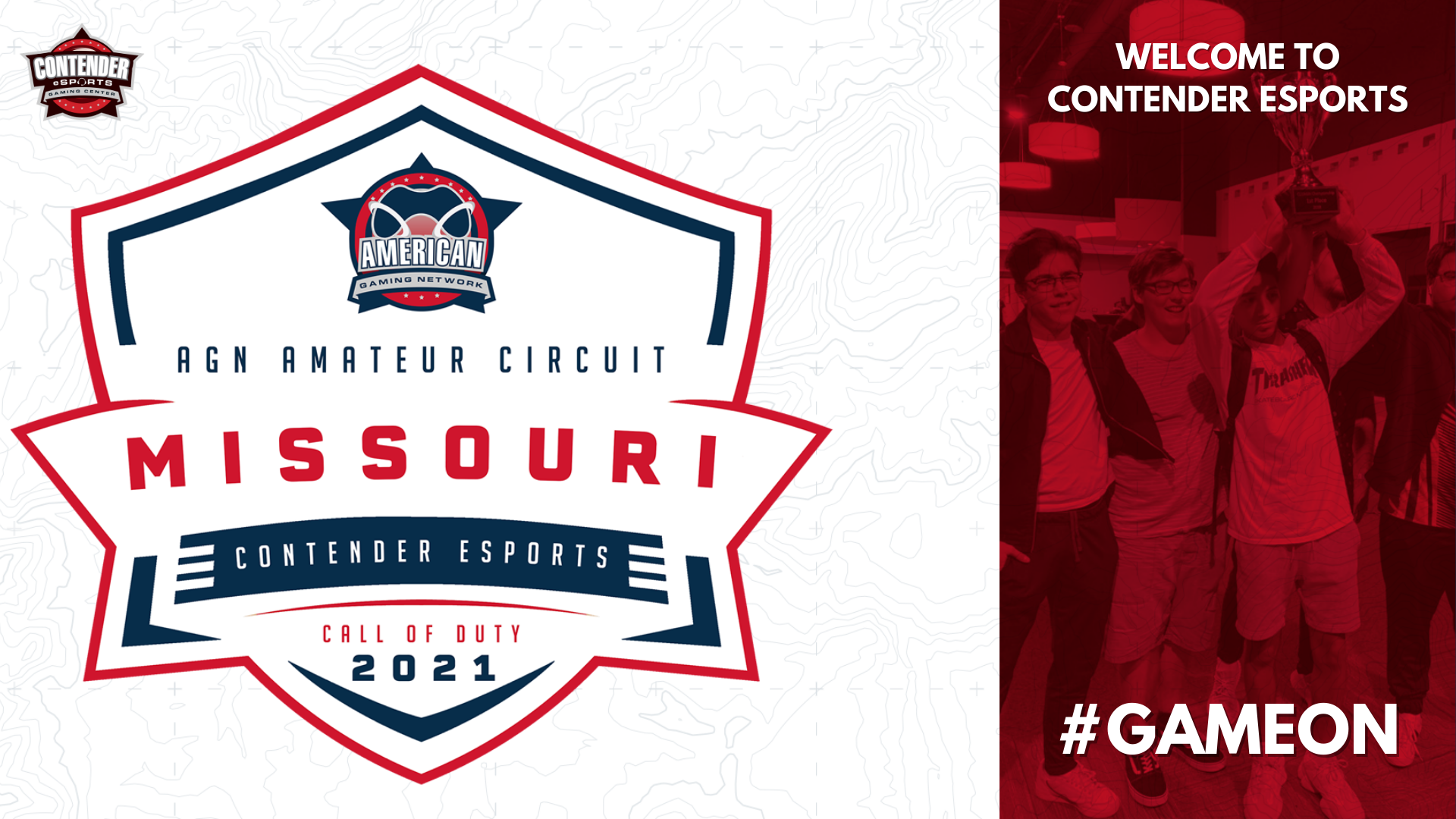 Springfield hosts one of the largest eSports events in the country