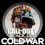 Call of Duty: BlackOps – Coldwar