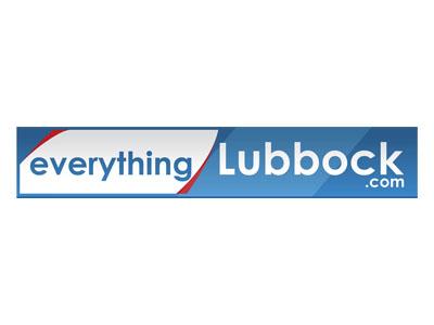 Everything Lubbock