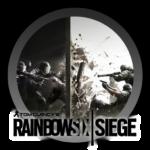 Rainbox Six Seige