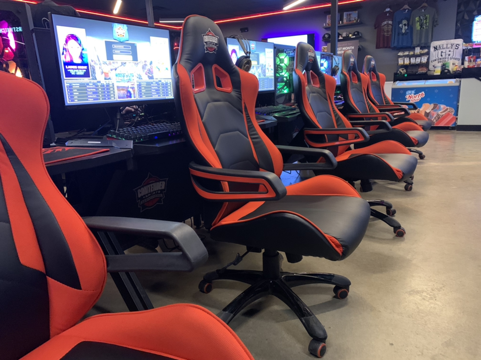 4 Things You Need to Consider when Considering Entertainment and Gaming Franchise Concepts